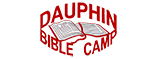 Dauphin Bible Camp